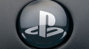 Playstation 4 in arrivo nel 2013