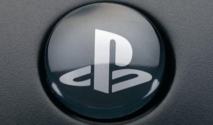 Playstation 4 in arrivo nel 2013