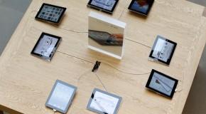 iPad 3, quali le novità