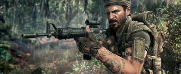 Call of Duty Black Ops 2: in uscita a novembre