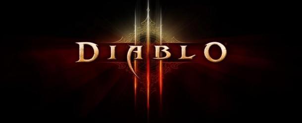 Diablo III: il Diavolo torna sempre