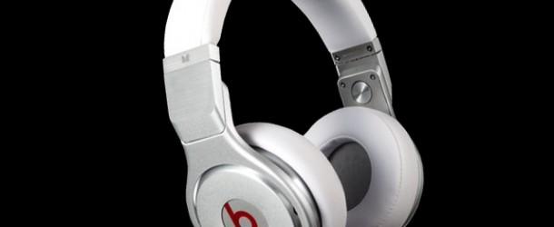Cuffie Monster Beats Dr.Dre: musica per tutte le orecchie