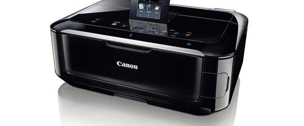 Stampante 3D: l'ultima frontiera della tecnologia