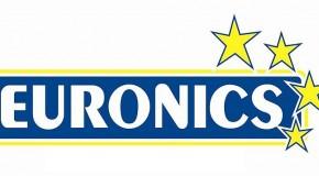 euronics: qualità e convenienza anche online