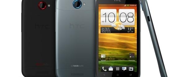 Htc One S, uno smartphone di fascia Top
