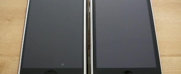 iPhone 5, a giugno sul mercato!