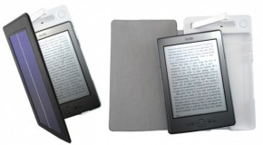 Custodie per Kindle: tra i gadget più ricercati
