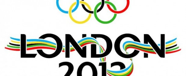 Olimpiadi: la competizione sportiva più antica del mondo
