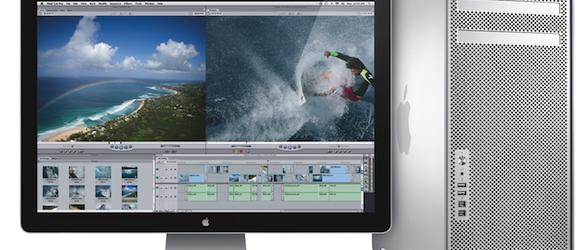 Apple Mac Pro, in attesa di una versione 2012?