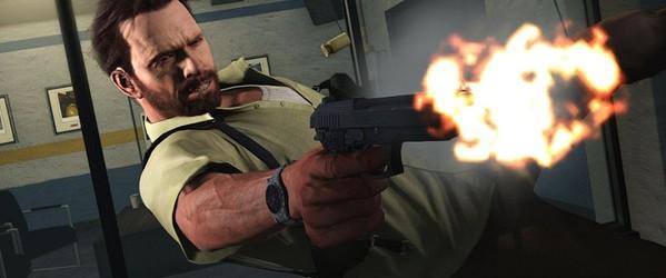 Max Payne 3, trilogia di un mito