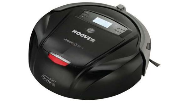 Hoover un marchio sinonimo di garanzia risorseonline for Consiglio lavasciuga