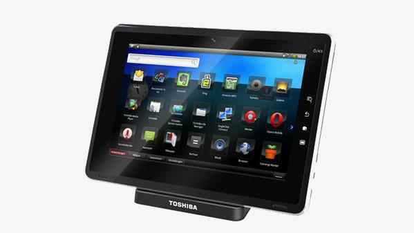 Toshiba tecnologia al vostro servizio da oltre 100 anni for Sinonimo di tecnologia