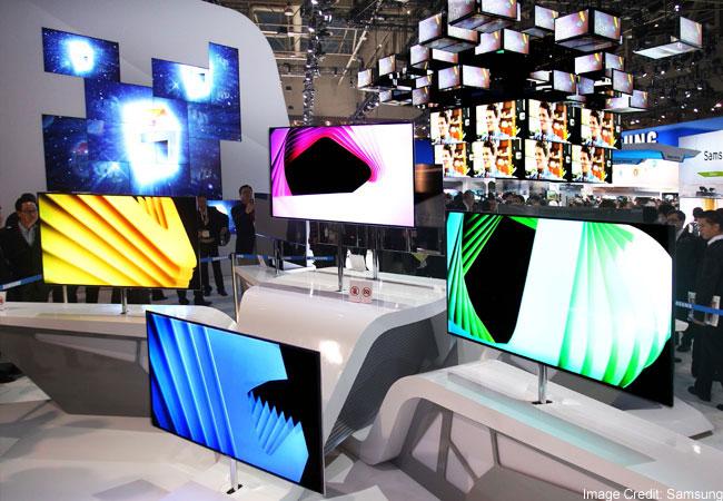 LCD, LED, Plasma: la grande scelta | Risorseonline