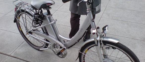Biciclette per bambini, consigli per l'utilizzo e l'acquisto