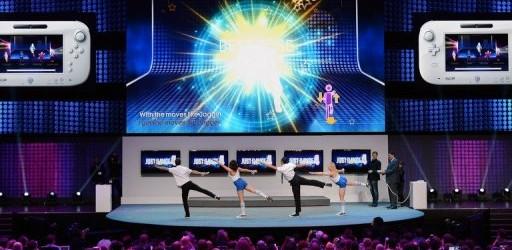 Electronic Entertainment Expo 2012, quali le novità