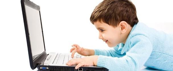 Facebook per bambini, più vantaggi che svantaggi