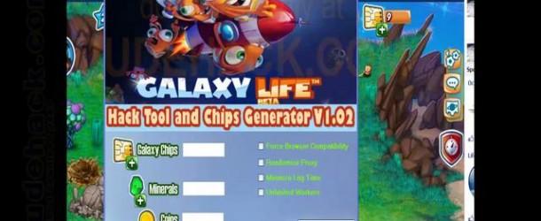 """Galaxy Life, il gioco """"galattico"""" di Facebook"""