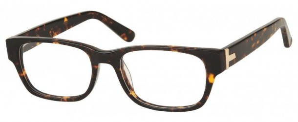 istant glasses, gli occhiali del momento