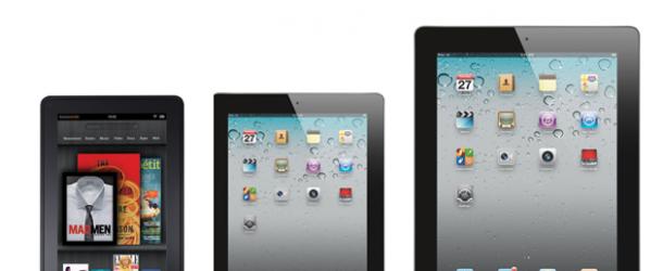 iPad mini, il lancio in autunno?