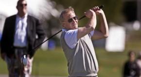"""Mazze da golf, molto più di semplici """"ferri del mestiere"""""""