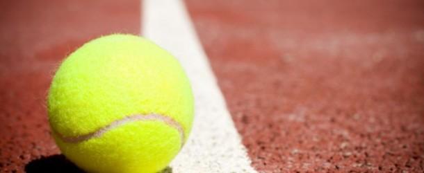 Internazionali di Tennis, a Roma vince ancora Nadal