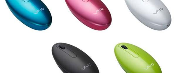 Mouse con bluetooth, pratici e comodi?
