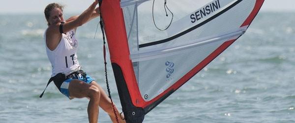 windsurf: istruzioni e consigli utili