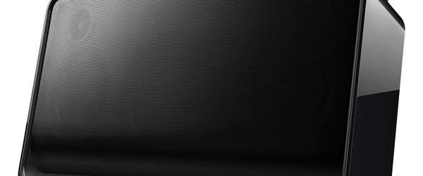 pioneer presenta 3 nuovi diffusori wireless