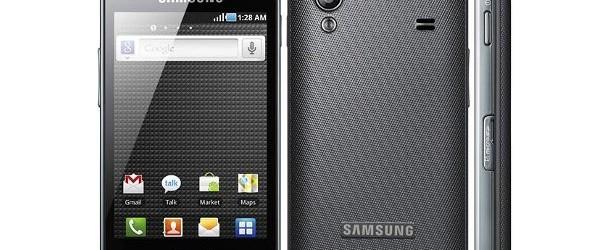 Samsung galaxy ace: un cult tra gli smartphone