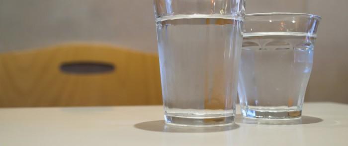 Macchine per purificare l'acqua  Risorseonline