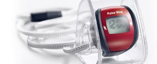 cardiofrequenzimetro subacqueo, quali scegliere e quali prezzi