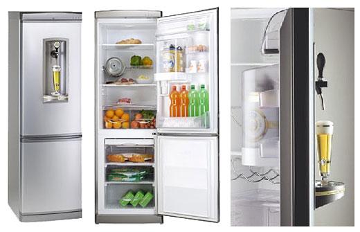 Frigoriferi con congelatore: i migliori sul mercato | Risorseonline