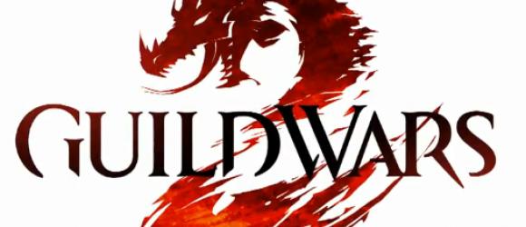 guild wars 2: in uscita il 28 agosto 2012