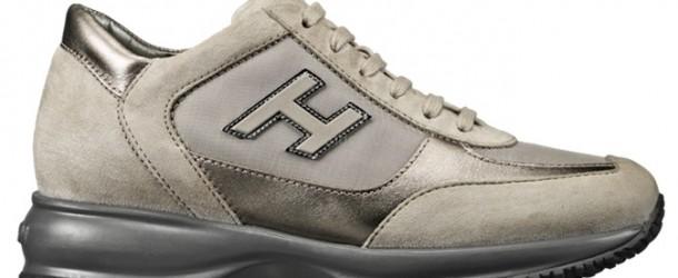 Hogan, molto più che semplici scarpe