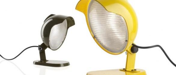 Lampade da tavolo, da quelle a LED a quelle Usb