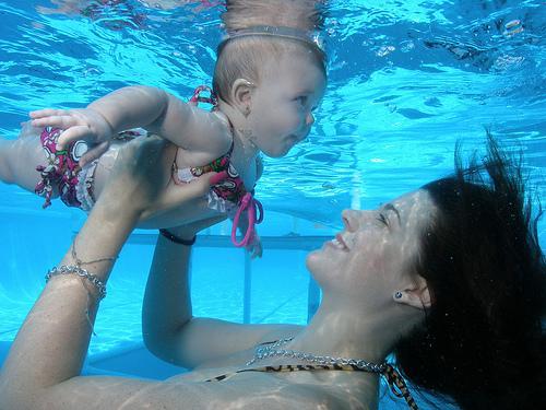 Lejos de casa octubre 2015 - Corsi piscina neonati ...