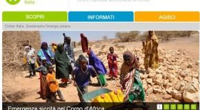 idee regalo: Oxfam Italia offre una soluzione