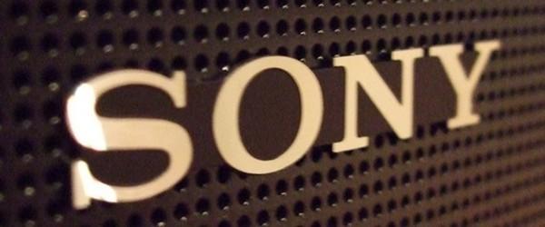 sony e microsoft: ps4 e xbox 720 nel 2013