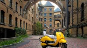 accessori scooter e moto, quali acquistare?
