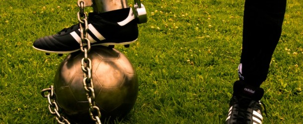 Fantacalcio: Il gioco più bello dopo il calcio