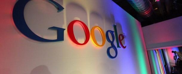 google: maxi multa da 22,5 milioni di dollari
