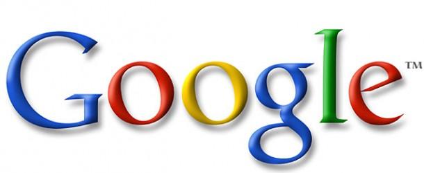 google dice basta alla pirateria!