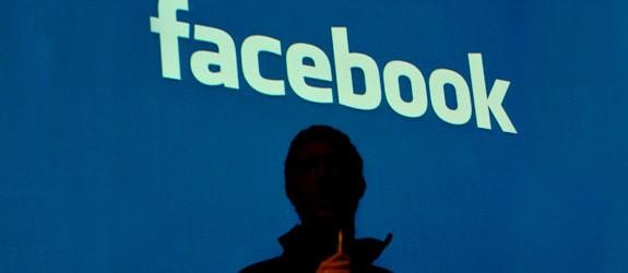 facebook: 83 milioni di profili falsi