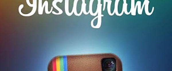 facebook acquisisce instagram