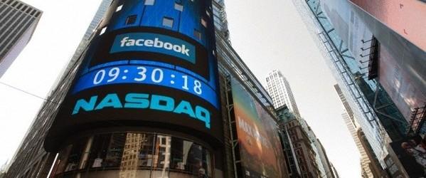 Facebook crolla in borsa e Zuckerberg è fuori dalla top 10 dei miliardari