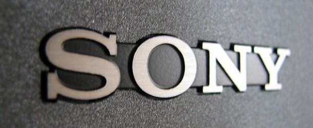 sony taglia il 15% dei dipendenti entro marzo 2014