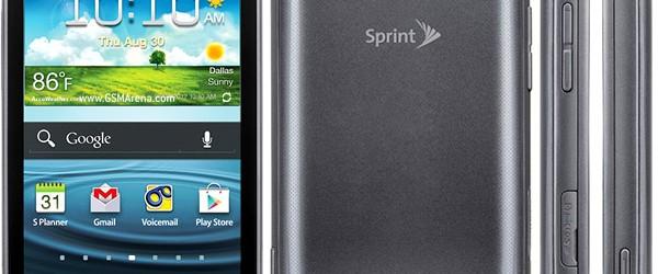 samsung galaxy victory 4g, lo smartphone low cost ad alte prestazioni