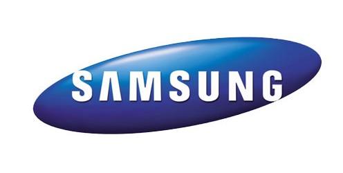 samsung progetta il Galaxy Music