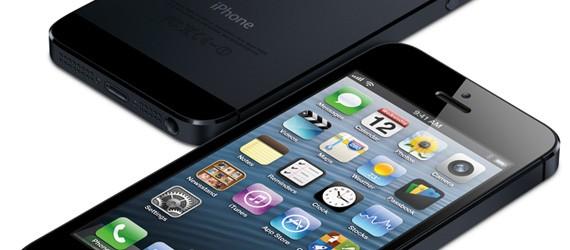 iphone 5, luci ed ombre sul nuovo melafonino di apple