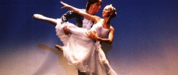 Danza Classica, nozioni di base